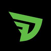Dewabet (dewamy.com) reviews