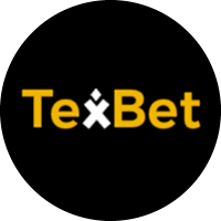 TexBet reseñas