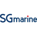 SG marine AS reviews