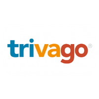 Trivago reviews