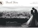 Shaadishine reviews