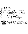 Shabby Chic and Vintage reviews