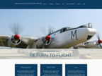 Shackleton Aviation Group reviews