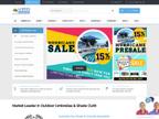 Shade Australia Pty Ltd reviews