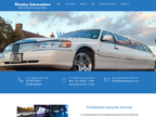 Shades Limousines reviews