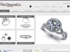 Shaftel Diamond Co. reviews