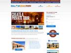Shalom Israel Tours reviews