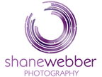 Shane Webber Photography reviews
