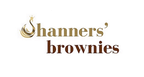 Shanners' Brownies (Anesu Imperium) reviews
