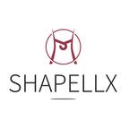 Shapellx reviews