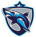 SharkVPN reviews