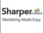 Sharper Cards reviews