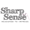 SharpSense reviews