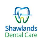 Shawlands Dental Care reviews