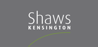 Shaws Kensington reviews