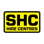 SHC Hire Centres reviews