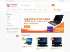 ShearsbyHill Computers reviews