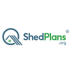 Shedplans.org - Mediage LLC reviews