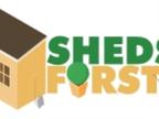 ShedsFirst reviews