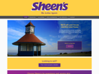 Sheen's Estate Agents reviews
