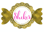 Sheker Event Catering reviews