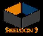 Sheldon Store reviews