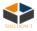 Sheldon Store - EU reviews