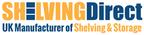 ShelvingDirect.co.uk reviews