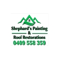 Shephard's Painting & Roof Restorations Hervey Bay reviews