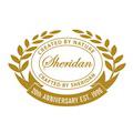 Sheridan Fabrications Ltd reviews