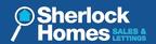 SHERLOCK HOMES 4 U LIMITED reviews