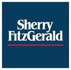 Sherry FitzGerald reviews