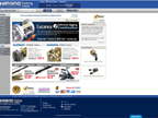 Shimano Fishing Store reviews