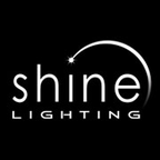 Shine Lighting reviews