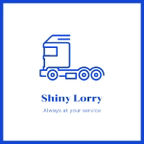 Shinylorry reviews