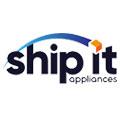 Ship It Appliances reviews