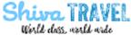 Shiva Travel reviews