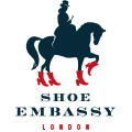 Shoe Embassy reviews