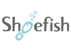 Shoefish reviews