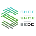 Shoeshoebedo reviews