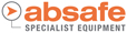 Absafe Specialist Equipment reviews