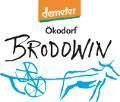Ökodorf Brodowin reviews