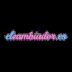 elCambiador reviews
