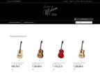 Guitarras Francisco Molina reviews