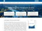 Land & Water Technology reviews