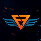 Shop of Legends reviews