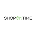 Shop On Time reviews