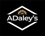 Shop - Online at A Daley's  for Designer Watches  reviews