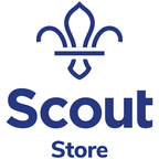 Scout Store reviews