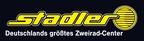 Zweirad-Center Stadler reviews